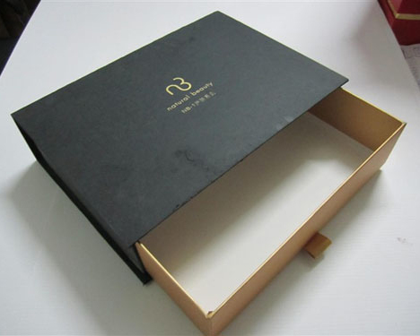 Gift packaging in the role of social communication